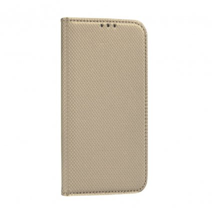 150596 1 pouzdro forcell smart case redmi note 8t zlate
