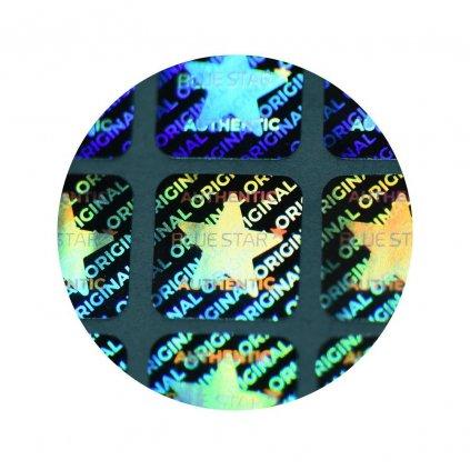 145031 2 baterie pro xiaomi redmi note 7 bn4a 4000 mah li ion blue star
