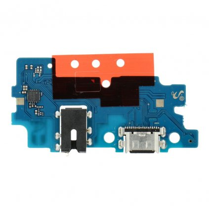 145841 2 flex paska s nabijecim konektorem pro samsung galaxy a30