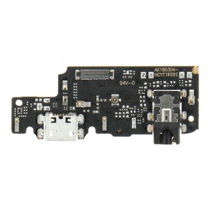 145739 2 flex paska s nabijecim konektorem pro xiaomi redmi note 5