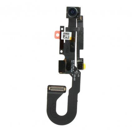 142067 2 flex paska s predni kamerou pro apple iphone 8