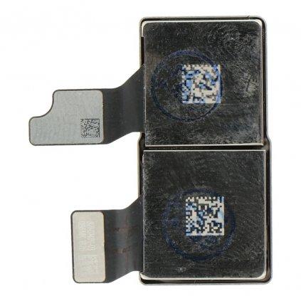 142076 2 flex paska zadni kamery pro apple iphone xs