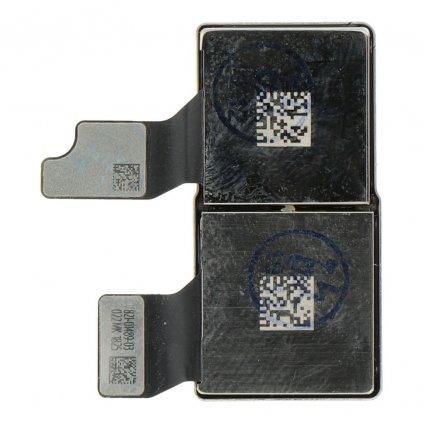 142079 2 flex paska zadni kamery pro apple iphone xs max