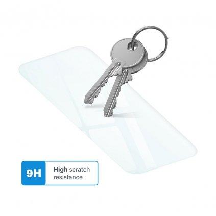 146612 tvrzene sklo temperovane tglass google pixel 4 xl