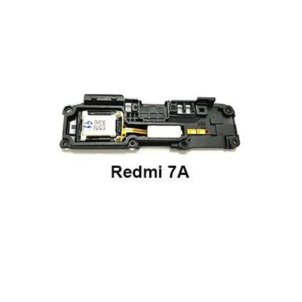 buzzer port board redmi 7a