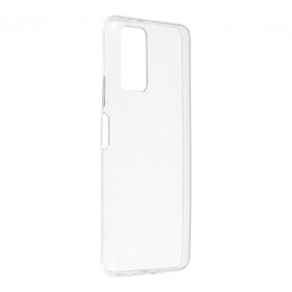 158561 3 forcell pouzdro back case ultra slim 0 5mm huawei honor v30 v30 pro transparentni