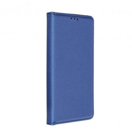 157055 pouzdro smart case book nokia 2 3 navy blue