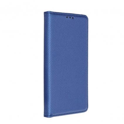 155693 2 pouzdro smart case book samsung galaxy a31 navy blue