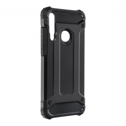 158741 pouzdro forcell armor huawei y6p cerne