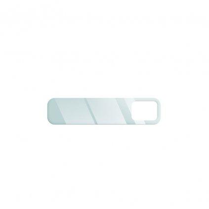 160892 tvrzene sklo na fotoaparat camera cover samsung galaxy s10 plus