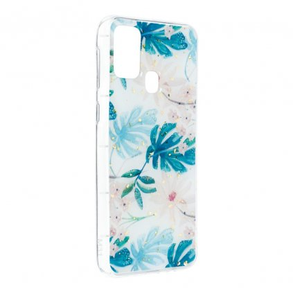 159611 3 pouzdro forcell marble samsung galaxy m31 vzor 2