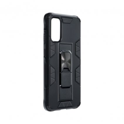 161033 2 pouzdro forcell defender samsung galaxy s20 cerne