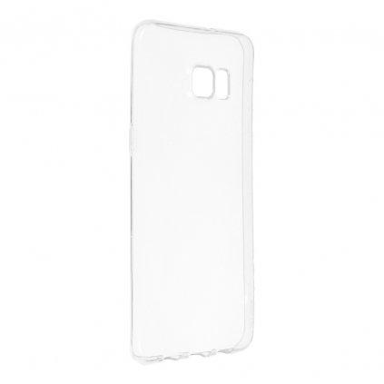 161924 3 pouzdro back case ultra slim 0 5mm samsung galaxy s6 edge plus transparentni