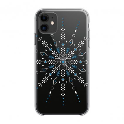 166496 pouzdro forcell winter 20 21 apple iphone 7 plus 8 plus vlocka