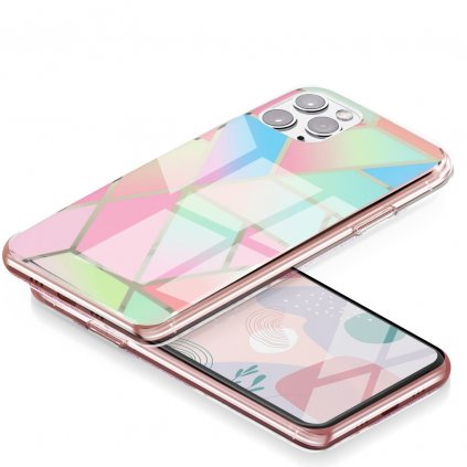 169334 3 pouzdro forcell marble cosmo samsung galaxy m31s vzor 04