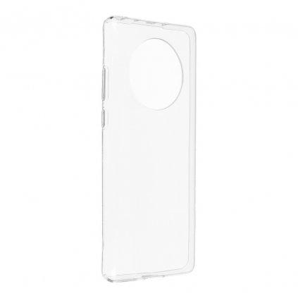 165764 pouzdro back case ultra slim 0 5mm huawei mate 40 transparentni