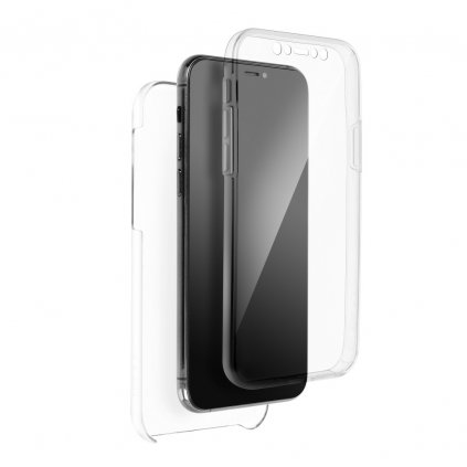 172139 pouzdro 360 full cover samsung galaxy m31s