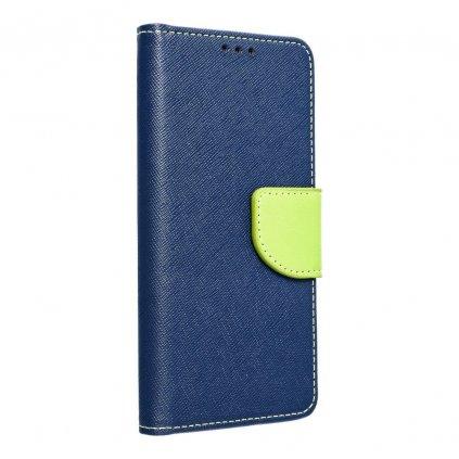 169151 1 pouzdro fancy book samsung galaxy a02s navy blue limonka