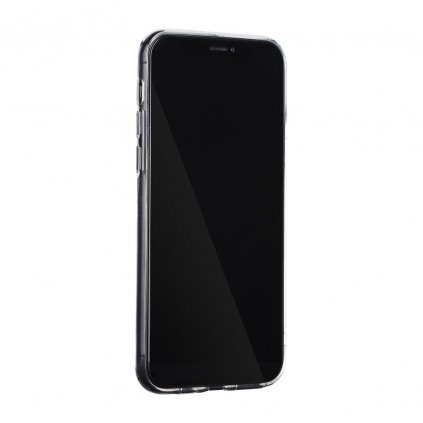 111029 pouzdro roar transparent tpu case samsung galaxy s10 transparentni