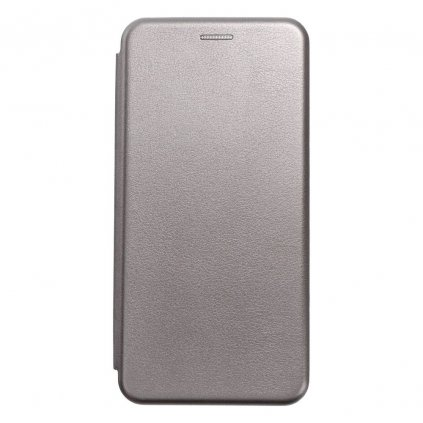 170432 4 pouzdro forcell book elegance samsung galaxy a52 ocelove