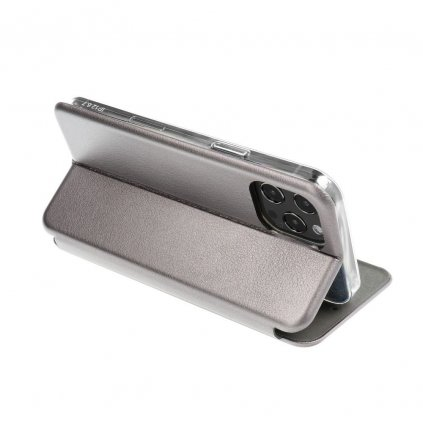 171023 pouzdro forcell book elegance samsung galaxy m11 ocelove