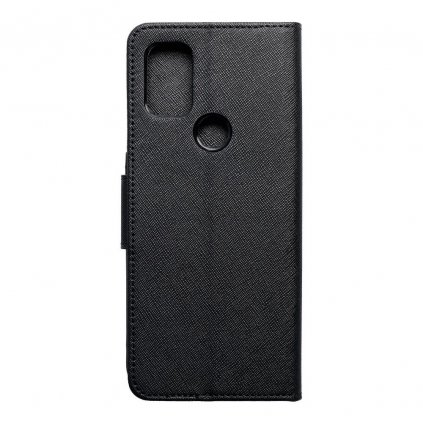 173547 1 pouzdro fancy book oneplus nord n10 cerne
