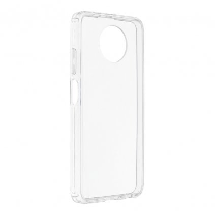 177990 pouzdro super clear hybrid xiaomi redmi note 9t 5g transparent