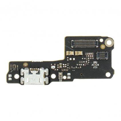 178893 flex paska s nabijecim konektorem pro xiaomi redmi 7a