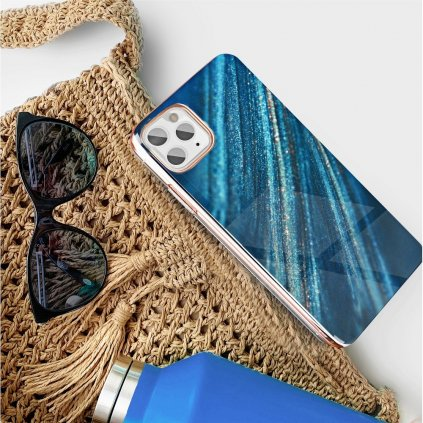 177876 pouzdro forcell marble cosmo samsung galaxy a72 lte 4g vzor 10