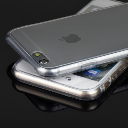 127718 1 silikonove pouzdro 360 full body soft case pro samsung galaxy a10 transparentni