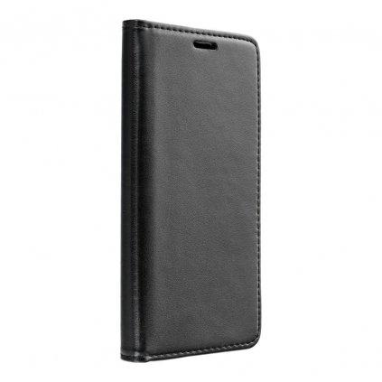 168176 1 pouzdro magnet flip wallet book xiaomi poco m3 cerne