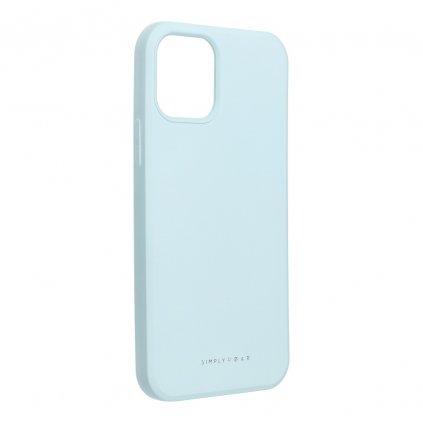 185478 3 pouzdro roar space case apple iphone 12 12 pro modre