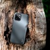 104199 1 pouzdro roar rico armor apple iphone xs max sede