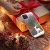 166622 pouzdro forcell winter 20 21 apple iphone 7 plus 8 plus sob