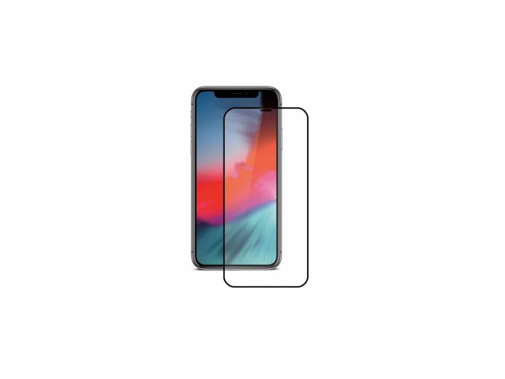 ochrann sklo epico 3d iphone xs max ern