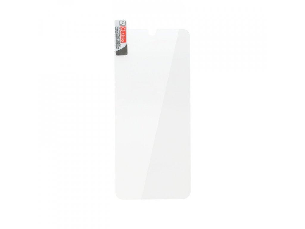 Ochranné sklo Xiaomi Redmi 8