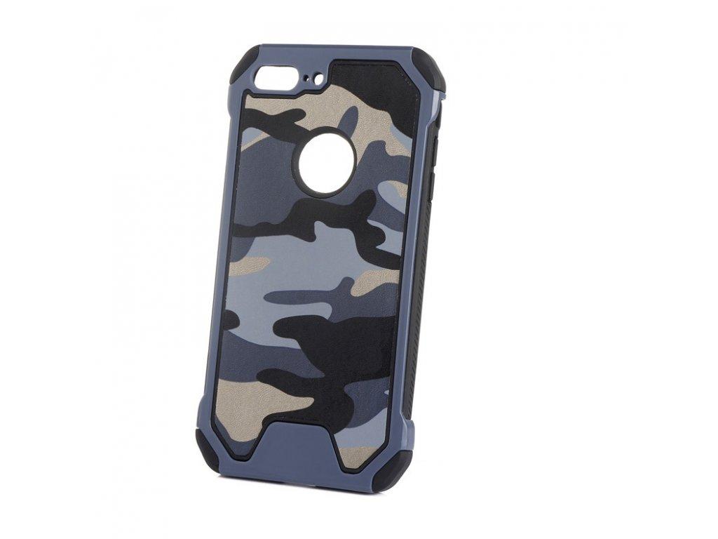 Armor púzdro iPhone 6/6S PLUS Camouflage