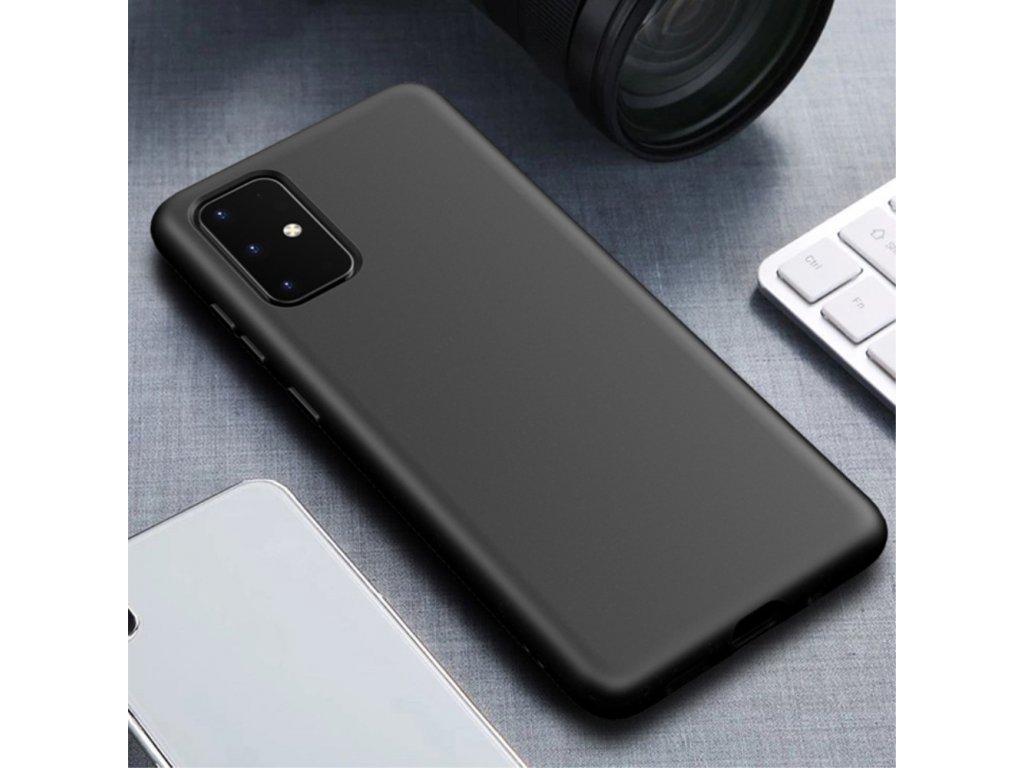 Púzdro Eco Samsung S20 Ultra