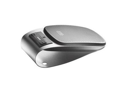 Jabra Drive Bluetooth HF Black