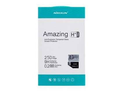 Nillkin Tvrzené Sklo 0.2mm H+ PRO 2.5D pro Samsung Galaxy A41