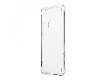 Tactical TPU Plyo Kryt pro Samsung Galaxy M11/A11 Transparent
