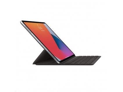 MXNL2LB/A Apple Smart Keyboard Folio pro iPad 12.9