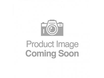 mobilNET Motorola E7 Power zlatá Magnet
