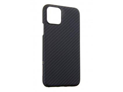 Tactical MagForce Aramid Kryt pro Apple iPhone 11 Pro Black