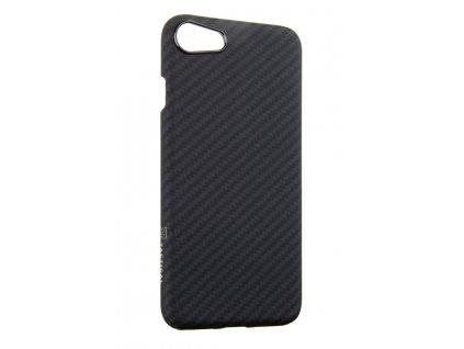 Tactical MagForce Aramid Kryt pro Apple iPhone SE2020 Black