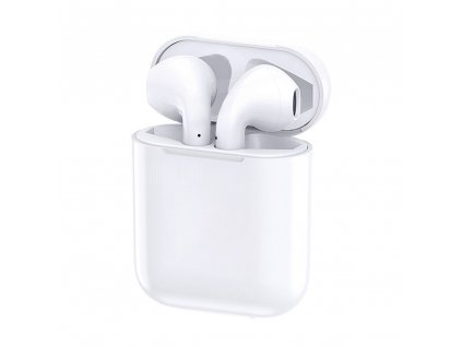 audifonos bluetooth i9s tws