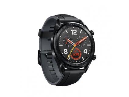 huawei watch gt sport black 55023259 review 389279