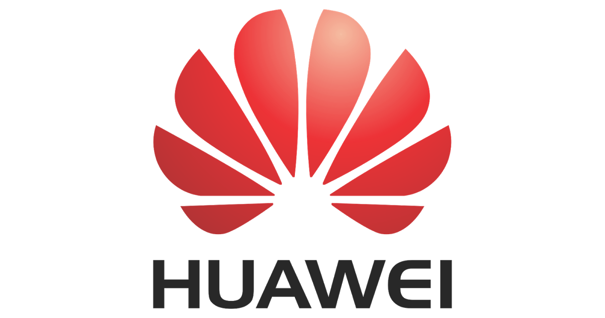Huawei řada Mate