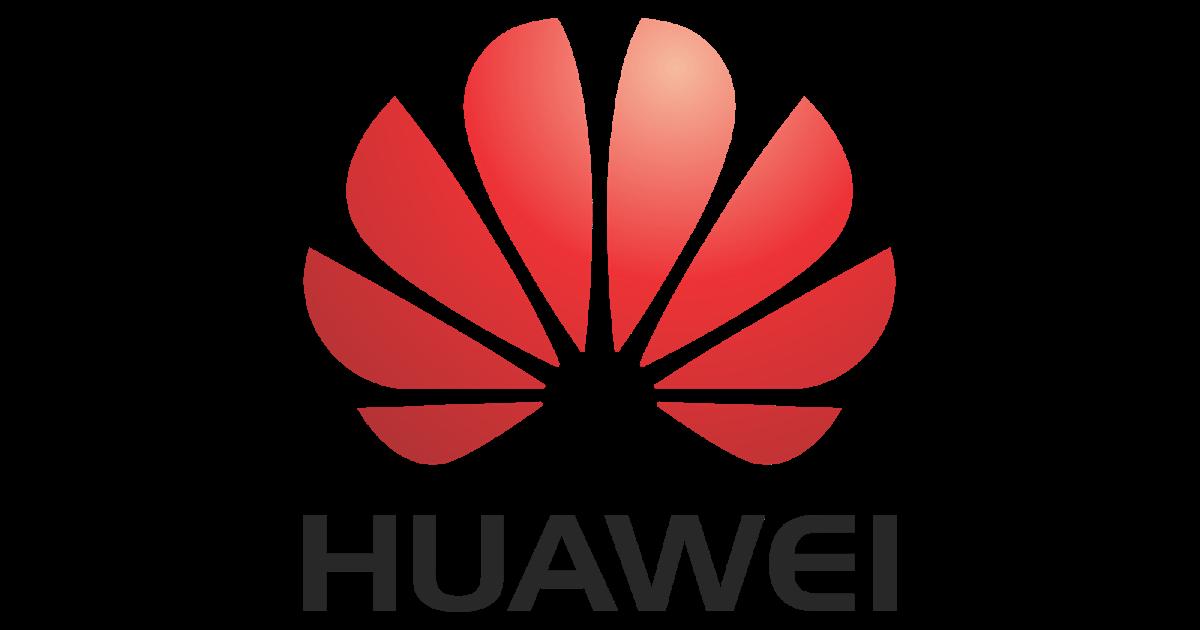 Huawei řada G
