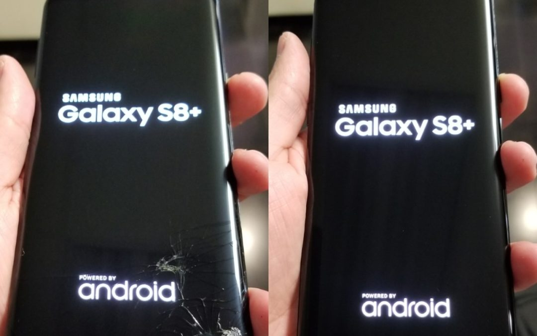 Galaxy-S8-cracked-screen-repair-1080x675